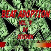 Beat Adoption, Vol .9 by Dividen