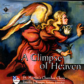 A Glimpse of Heaven by Various Artists