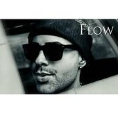 Flow (feat. Plan B) by Cheka