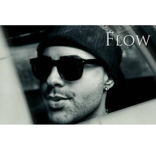 Flow (feat. Plan B) by Cheka
