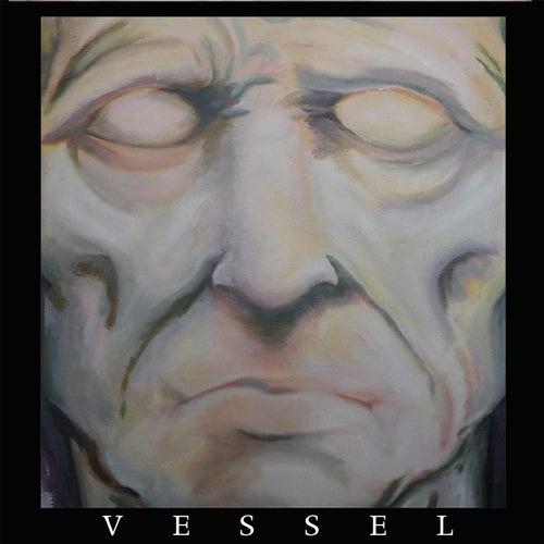 Vessel by Vessel