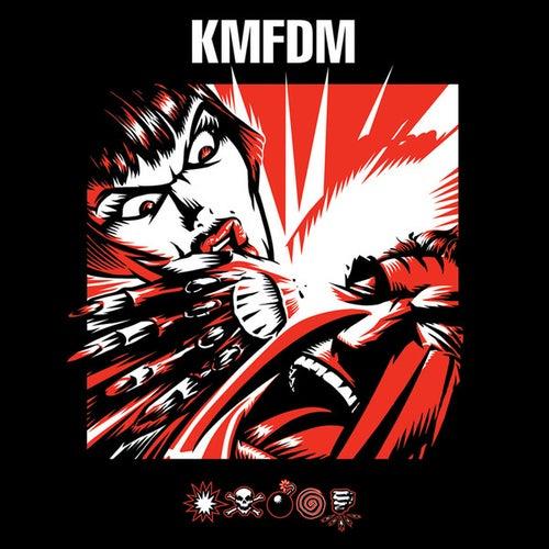 Symbols by KMFDM