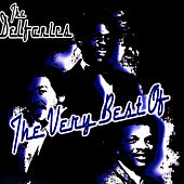 The Very Best Of by The Delfonics