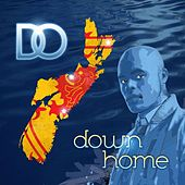Down Home by D.O.