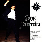 O melhor de by Jorge Ferreira