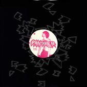 Yourself by Panther