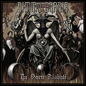 In Sorte Diaboli by Dimmu Borgir