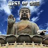 Best of Goa, Vol. 1 by Various Artists