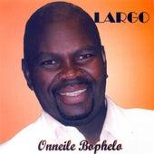 Onneile Bophelo by Largo