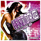 Hard Dance - The Best Of by Various Artists
