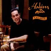 Talakik by Hakim