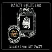 Blasts From My Past (extended Version) by Barry Goldberg