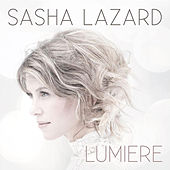 Lumiere by Sasha Lazard