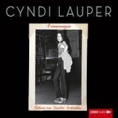 Erinnerungen von Cyndi Lauper