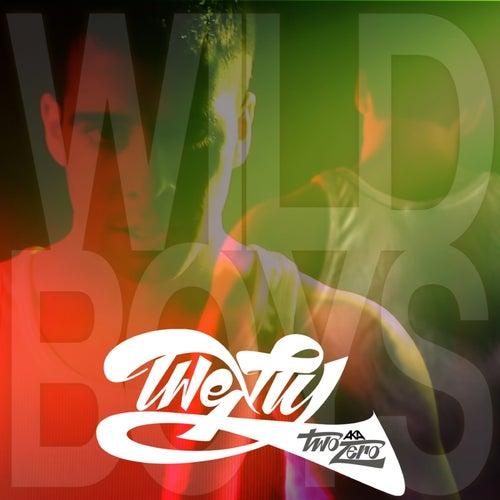 Wild Boys by Twenty