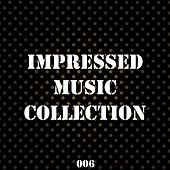 Exclusive Collection Vol. 06 - EP by Various Artists