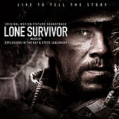 Lone Survivor (Original Motion Picture Soundtrack) by Various Artists
