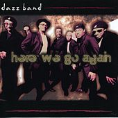 Here We Go Again by Dazz Band