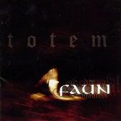 Totem by Faun