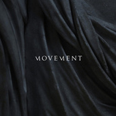 Movement by Movement