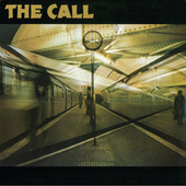 The Call by The Call