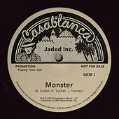 Monster by Jaded Incorporated
