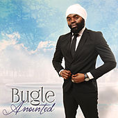 Anointed by Bugle