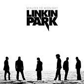 Minutes To Midnight by Linkin Park