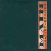 Ligature - Remixes by Main