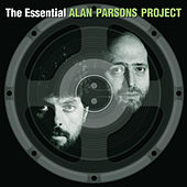 The Essential Alan Parsons Project by Alan Parsons Project
