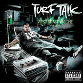 Popo's - Single by Turf Talk