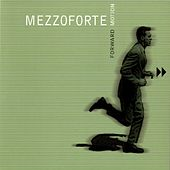 Forward Motion by Mezzoforte