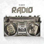 Radio by TC Luchini