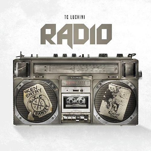 Radio by TC Luchini
