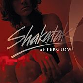 Afterglow by Shakatak