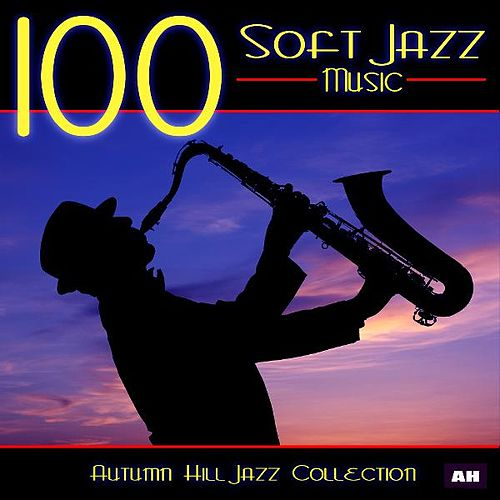 Soft Jazz Music by Soft Jazz