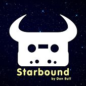 Starbound by Dan Bull