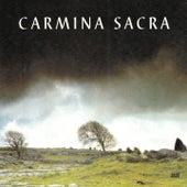 Carmina Sacra by Various Artists
