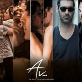 An... [Αν...] (Theatrical Version) (Original Soundtrack) by Dimitra Galani (Δήμητρα Γαλάνη)