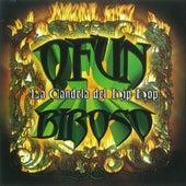 Ofun Biroso La Candela Del Hip Hop by Various Artists