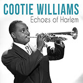 Echoes of Harlem von Cootie Williams