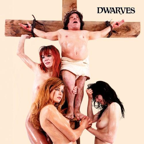 Must Die Redux by Dwarves