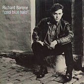 Cool Blue Halo by Richard Barone