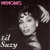Ep by Lil Suzy