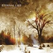 Spiritual Deception by Eternal Lies