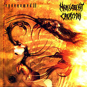 Envenomed II by Malevolent Creation
