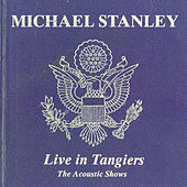 Live In Tang by Michael Stanley