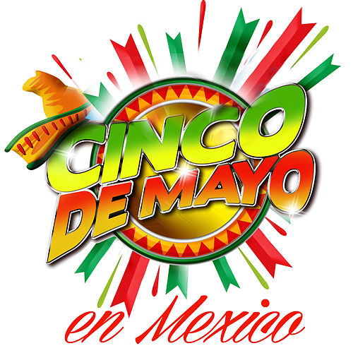 Cinco de Mayo en Mexico by Various Artists