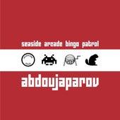 Seaside Arcade Bingo Patrol by Abdoujaparov