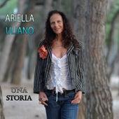 Una storia by Ariella Uliano